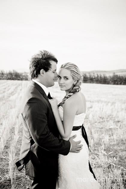 Janine & Rikus   Mare Rootman Photography