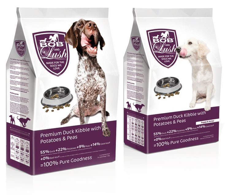 a497e772b58f75c91b71dcff6e6850ae--premium-dog-food-food-packaging