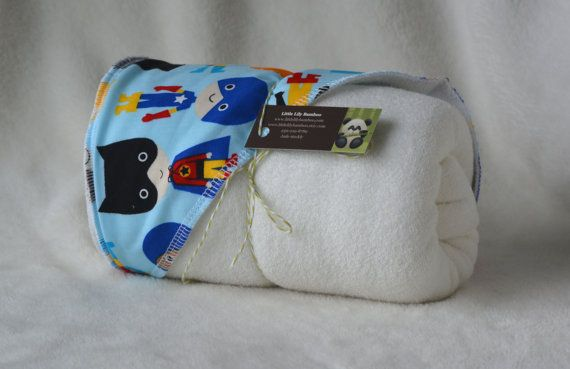 Bamboo toddler towel for your little superhero! https://www.etsy.com/listing/180484559/bamboo-hooded-toddler-towel-boy