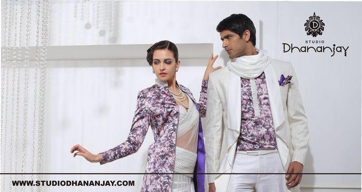 www.studiodhananjay.com