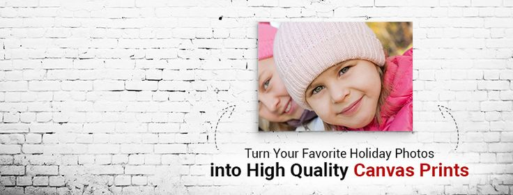 Turn Your Favorite Holidays Photo into Canvas Prints. Book Your Order Now and Get 10% Discount with use code: CAN10.