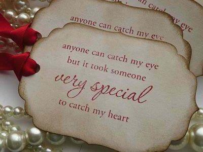 Cute+Valentines+Quotes