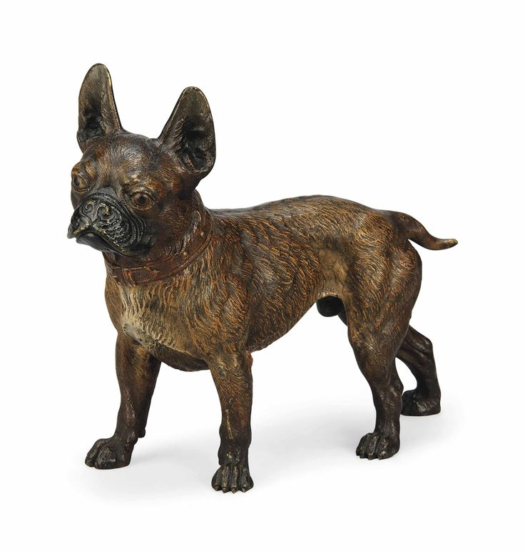 les 25 meilleures id es de la cat gorie statue bouledogue sur pinterest id es de cubicule. Black Bedroom Furniture Sets. Home Design Ideas