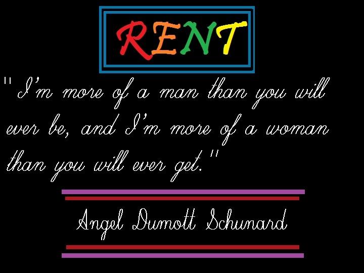 rent movie quotes quotesgram
