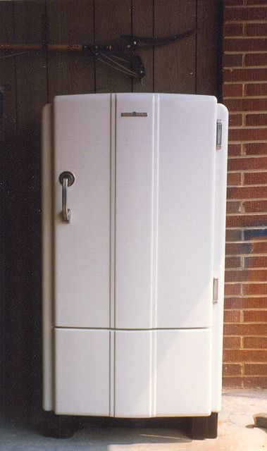 general electric refrigerator 17 best images about antique stoves and refrigerators on 29224