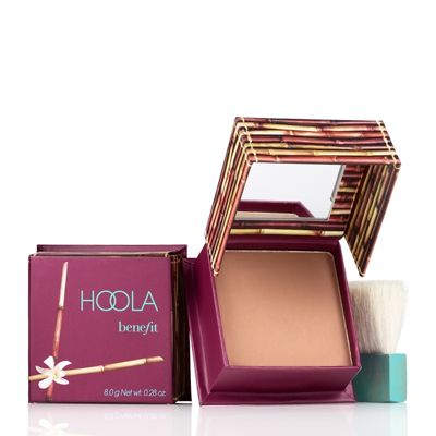 Benefit Hoola Bronzer Powder 8g - Special Buy