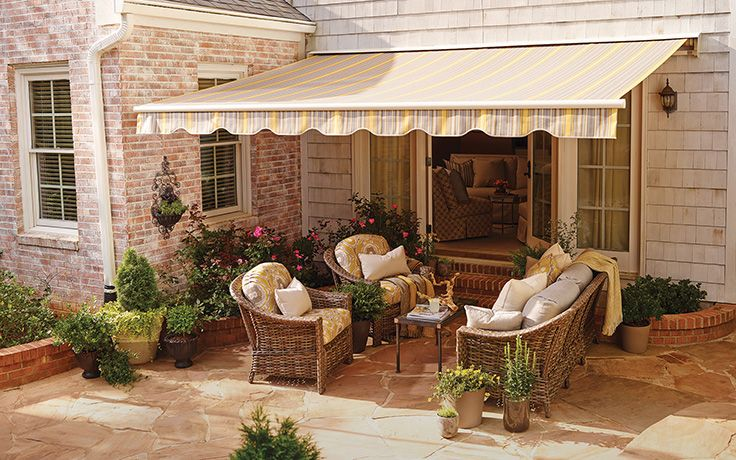 17 Best Alpha Canvas Amp Awning Images On Pinterest Patio