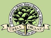 Storage Tips for keeping produce fresh from Urban Organic