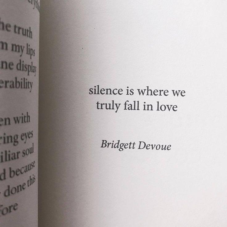 Amzn Quote: Best 25+ Deep Poetry Ideas On Pinterest
