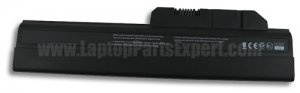 HP Mini 311, Pavilion DM1-2000 6-cell Li-Ion Battery