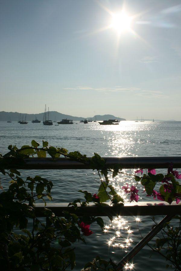 Phuket:)