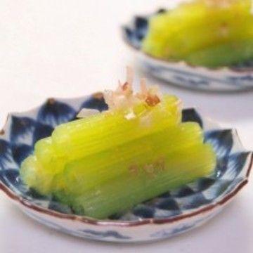 小料理屋風☆ふきの青煮 by kanaさん   レシピブログ - 料理ブログのレシピ満載!