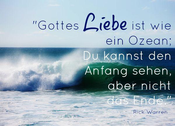bibel sprüche liebe Gottes Liebe | Schongau | God, Gods love, Faith bibel sprüche liebe