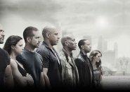 """Com ação impressionante, """"Velozes & Furiosos 7"""" faz digna homenagem a Paul Walker"""
