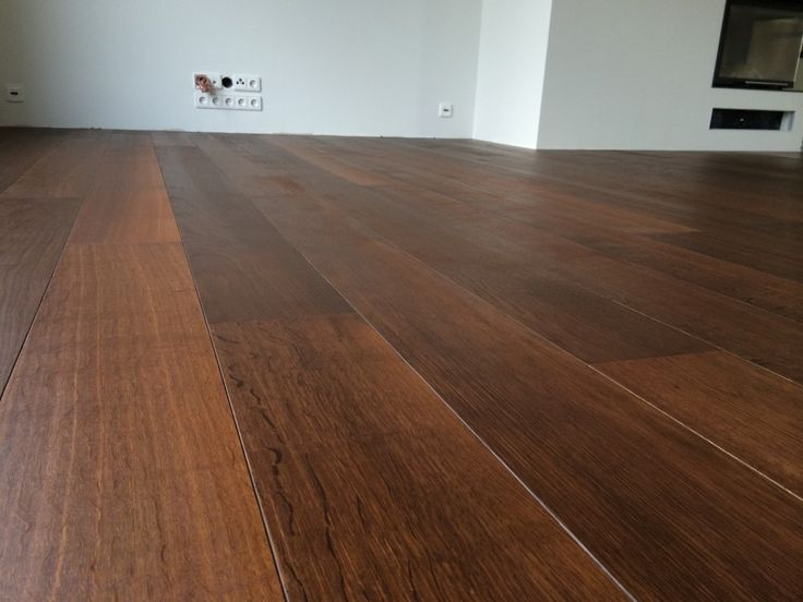 74 beste afbeeldingen over woodlife flooring op pinterest for Flooring alternatives