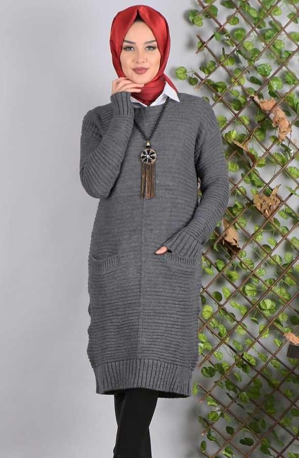 c11eeabfcc97a asilmoda.com | Tesettür Giyimde Vazgeçilmez Adres, Yılın Her Günü En Uygun  Fiyat İmkanları