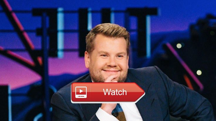 James Corden Reveals His Dream Rap Battle  While discussing the upcoming new show James Corden and Jensen Karp executive producers on TBS's Drop the Mic revea