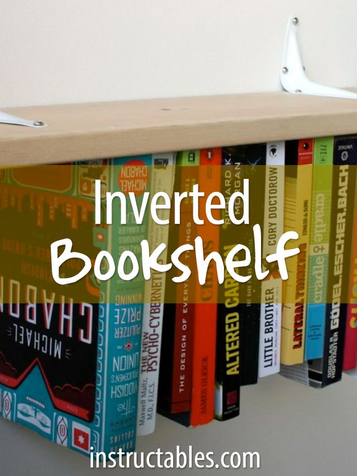 Inverted Bookshelf The O Jays Book And Facts
