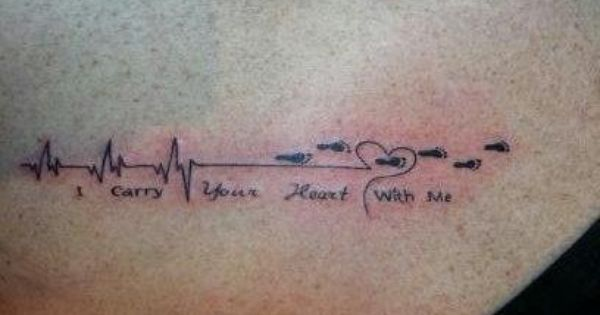 miscarriage tattoos google zoeken tattoo idee pinterest tattoo miscarriage tattoo and. Black Bedroom Furniture Sets. Home Design Ideas