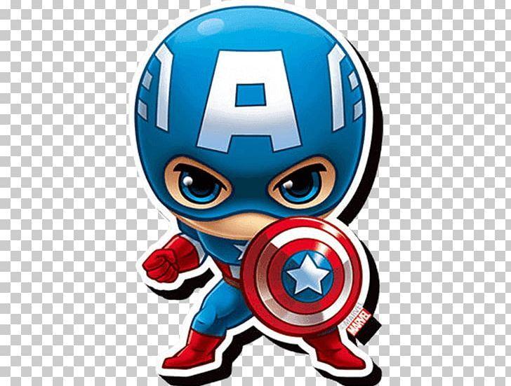 Captain America Iron Man Thor Hulk Nick Fury Png Avengers Avengers Assemble Captain America Captain Ame Arte Do Capitao America Vingadores Capitao America
