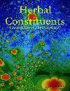 Herbal Constituents Book