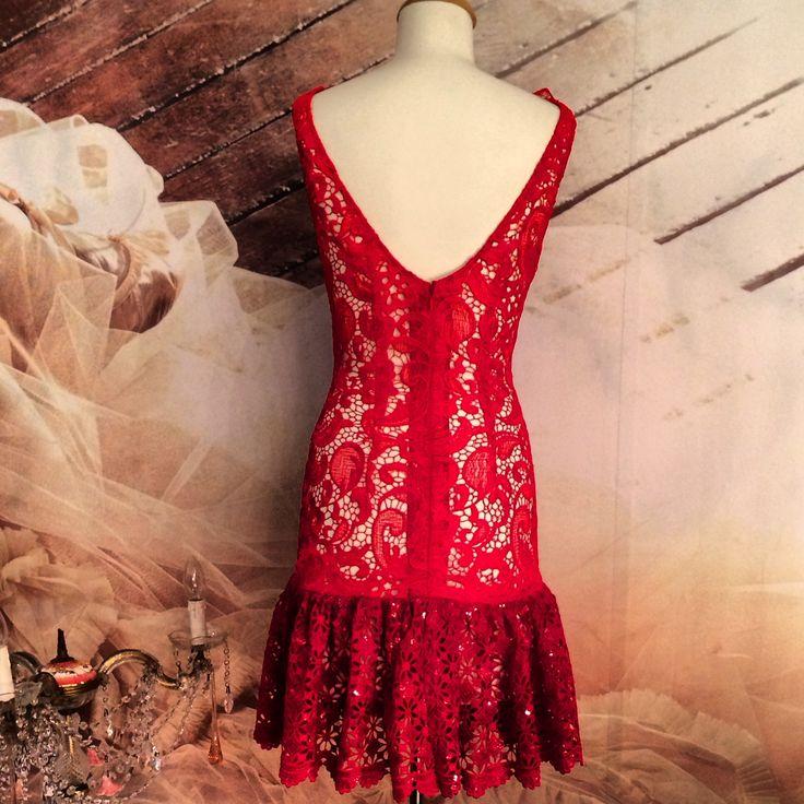 Low Back Wedding Dresses Sydney : Designer dresses backless wedding low back
