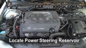 Search Acura tl power steering reservoir. Views 15545.