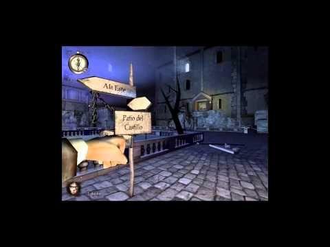 Nosferatu Descargar Juegos Livianos de Terror para PC