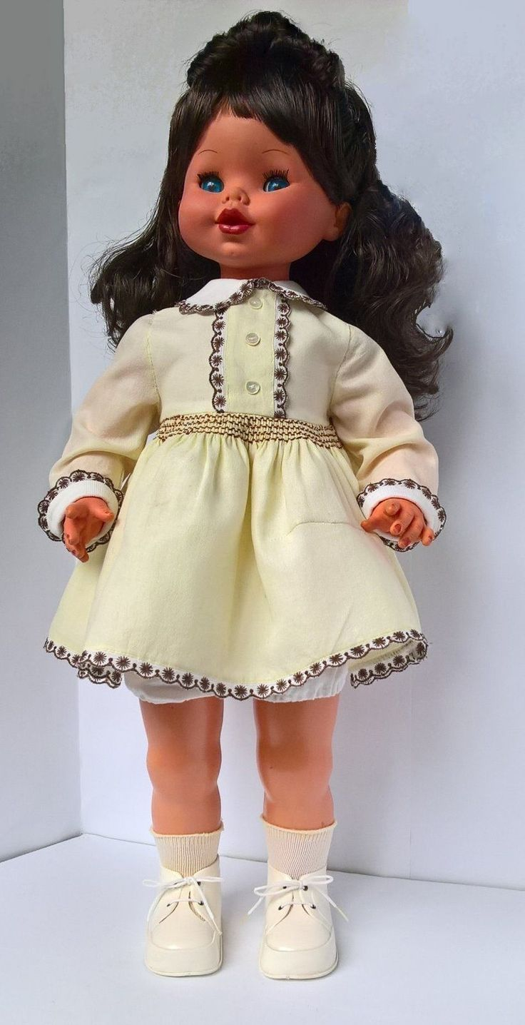 Rara Benedetta Furga funzionante | Giocattoli e modellismo, Bambole e accessori, Bambolotti e accessori | eBay!