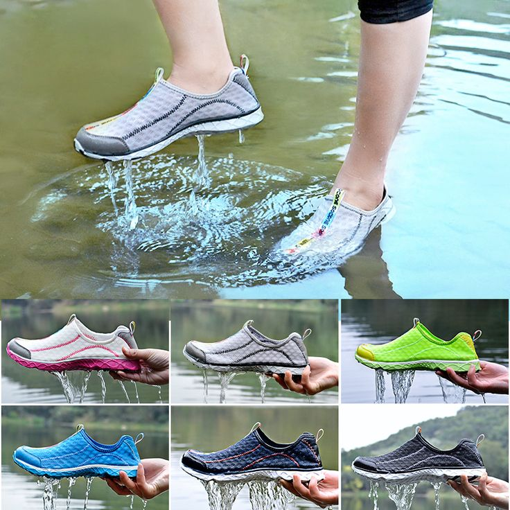 Women and Men\u0027s Fashion Outdoor Sports Sneakers Increase Casual Fitness  Shoes