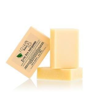 Extra jemné mýdlo pro děti Joik