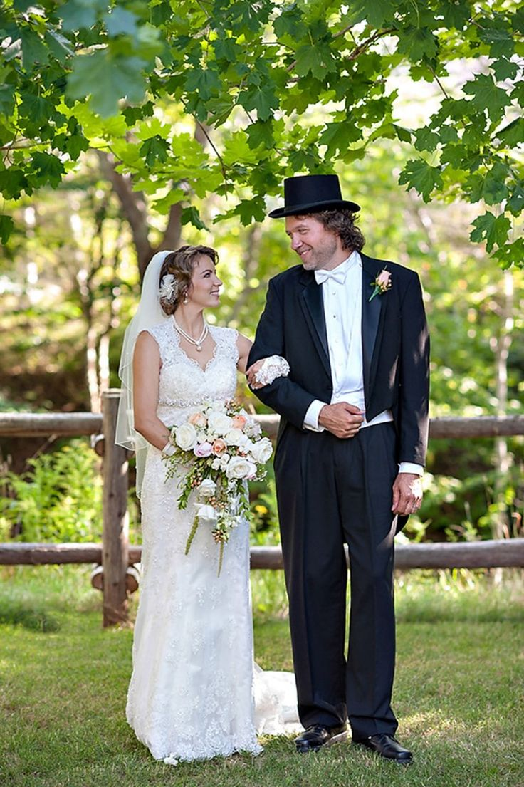 1000 images about beautiful bride on pinterest canada
