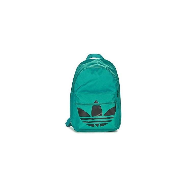 Plecak Adidas AJ8530