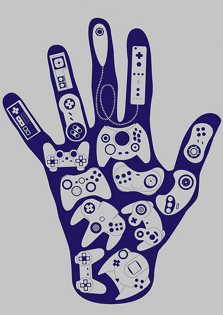 Videogames                                                                                                                                                                                 More