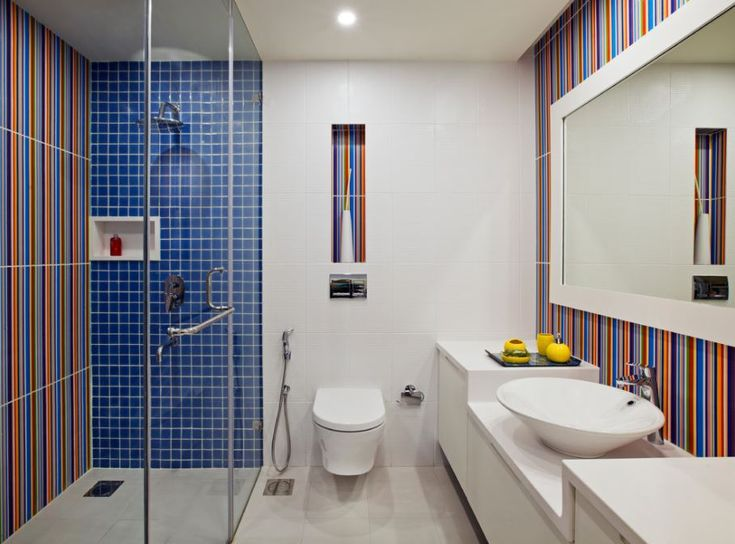 Indian Bathroom Designs 243 Best Bathroom Designs Images On Pinterest  Bath Design