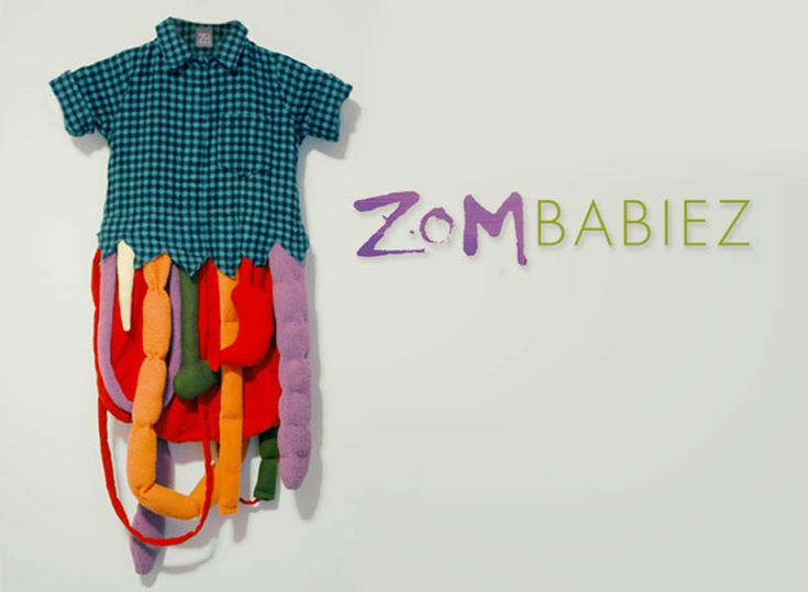 10 Best Ideas About Zombie Halloween Costumes On Pinterest
