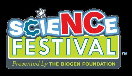 North Carolina Science Festival | Find Your FUN-spiration!