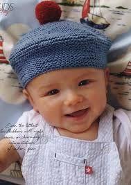 Картинки по запросу вязаные шапки для мальчиков крючком