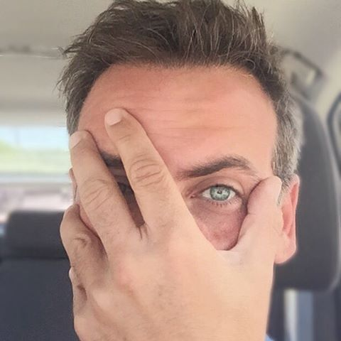 Carlos Ponce (@poncecarlos1) | Instagram photos and videos