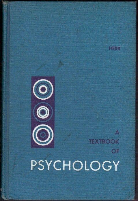 79 best Subject Psychology images on Pinterest Psychology - educational psychologist sample resume