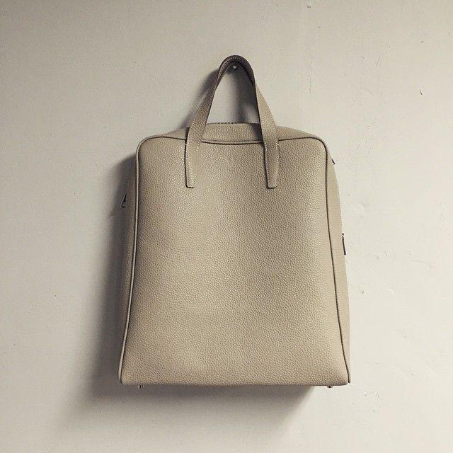 handmade, leather, learherworks, wallet, leathercraft,craft, bag, paperbag, studiovoy.com