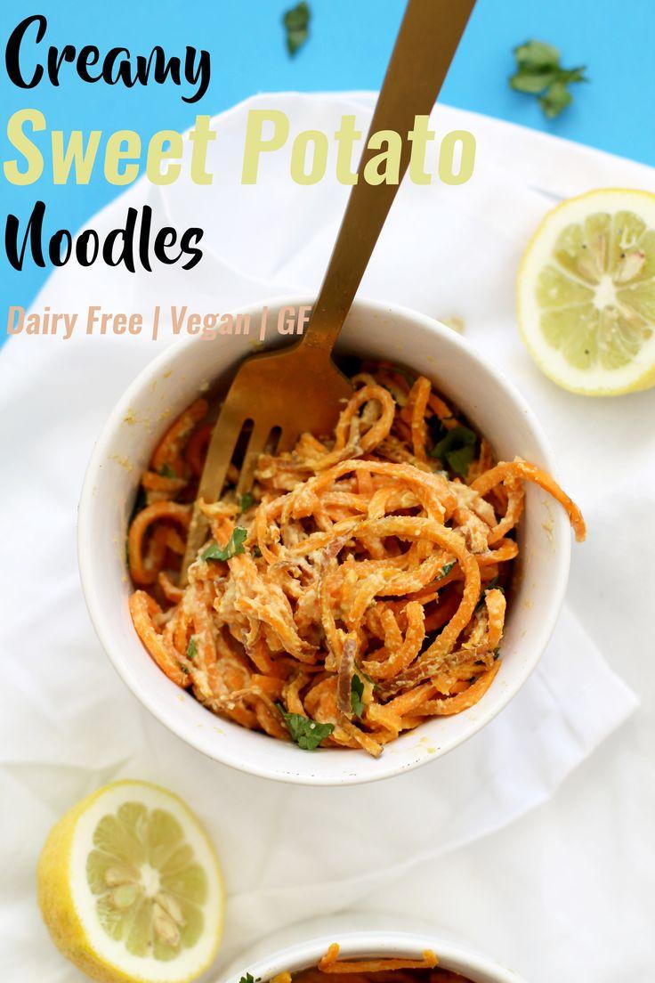 Ramen Noodles Good for Diet