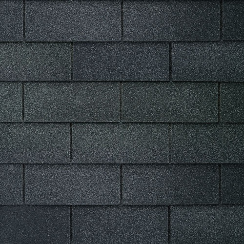11 best images about slateline on pinterest english for Roof shingles styles