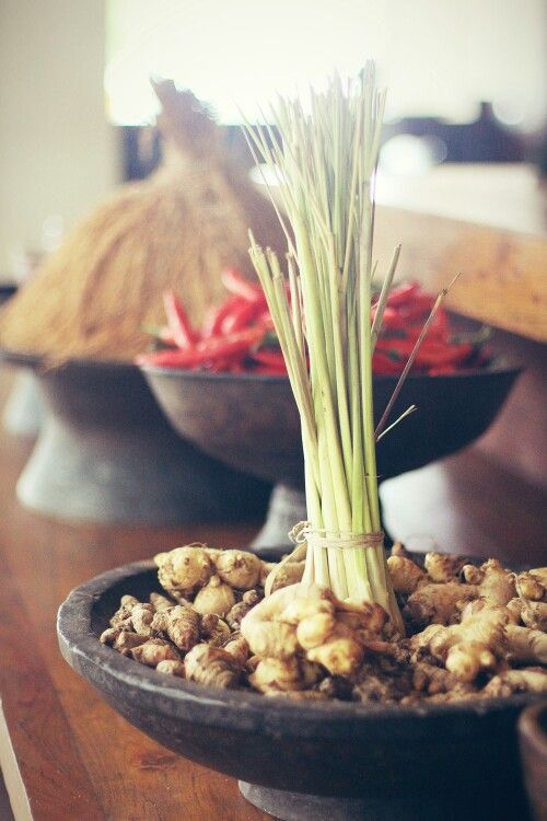 Spicy | AKIphotograph