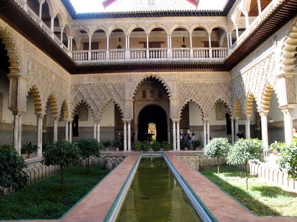 Favorite place in the world: Spain Http Bit Ly I3Qcrw, Sevil Spain, Favorite Places, Seville Spain, Alcazar Palaces, Spain Http Bit Ly Hpgg3U, Spain Http Bit Ly Ibxrdq, Spain Http Bit Ly I3Pzra, Spain Http Bit Ly Hinim9