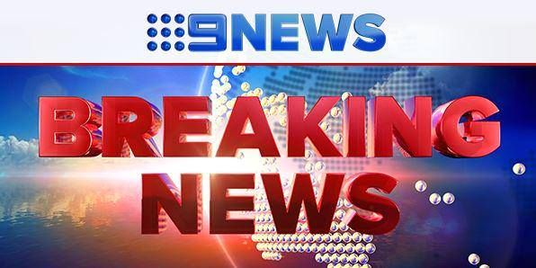 BREAKING NEWS: Queensland Police Service have confirmed that they have recently located the 2-year-old boy who was abducted from Edmonton yesterday. The Child Abduction Alert has been cancelle