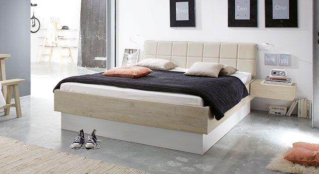 17 best ideas about stauraumbett on pinterest ikea. Black Bedroom Furniture Sets. Home Design Ideas