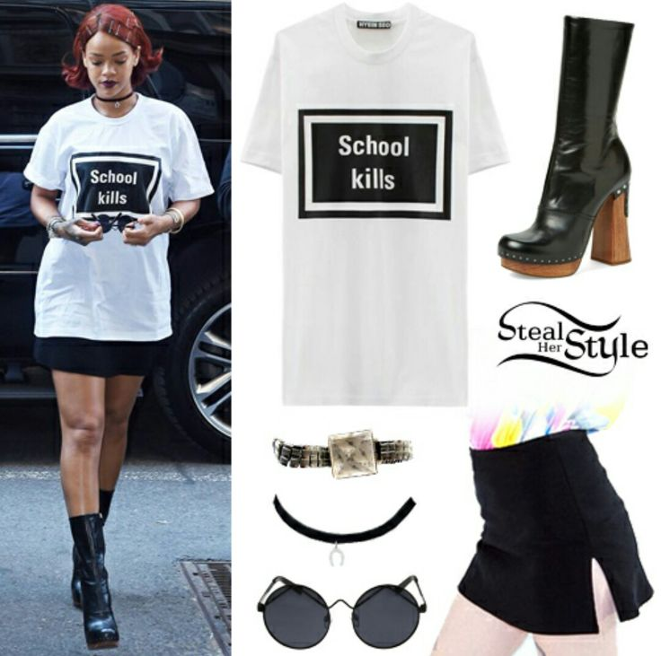 Steal Her Style: Jennifer Lawrence - Lulus.com Fashion Blog
