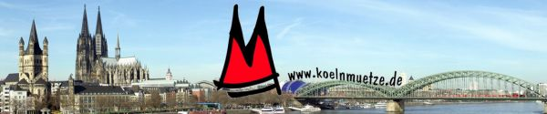 ***WIN*** Die Kölnmütze! 3×1 zu gewinnen. Ho Ho Ho! on http://www.drlima.net