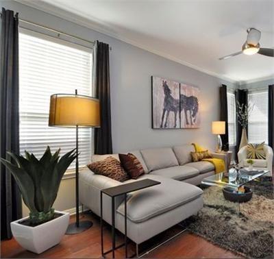 58 best Living Room images on Pinterest Living room ideas